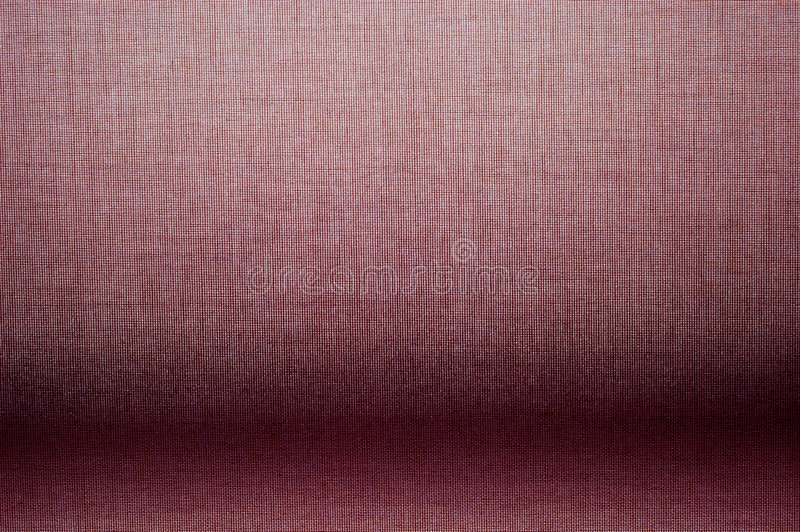 Paper background #7. Very unique brown paper texture royalty free stock photos