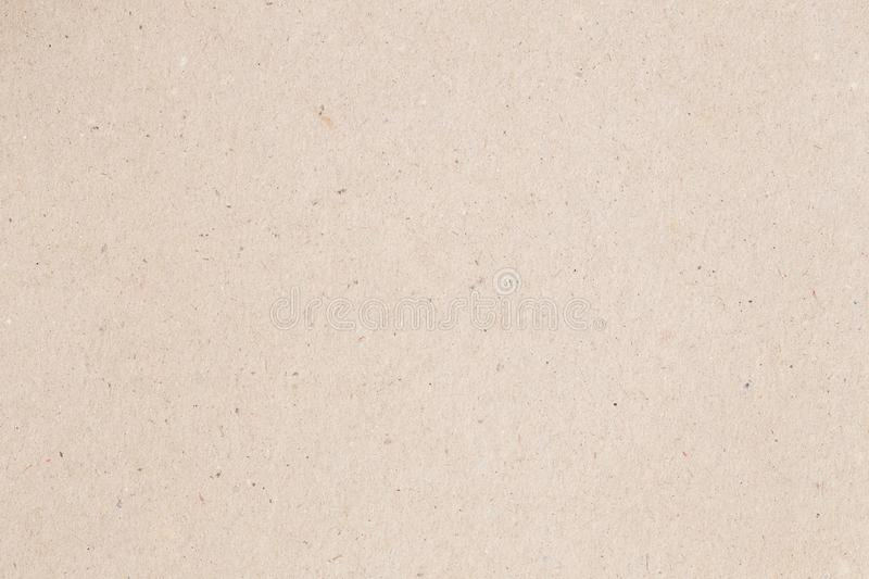 Paper for the background,Abstract texture of paper for design,paper craft of simple raw surface for decorative royalty free stock photos