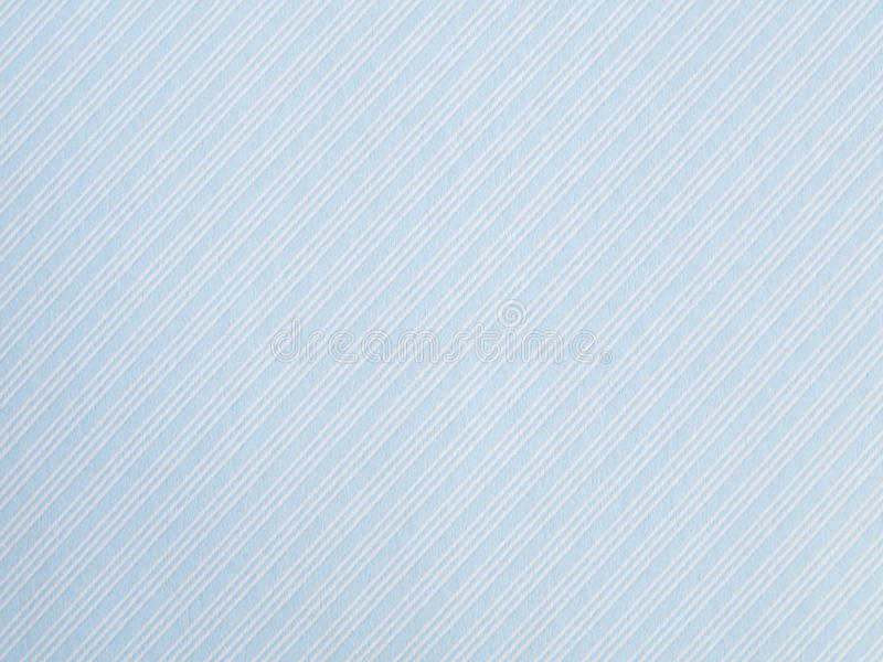 Download Paper Background With Blue Lines Stock Image - Image: 29056491