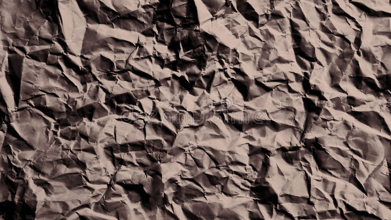 Paper background. stock image