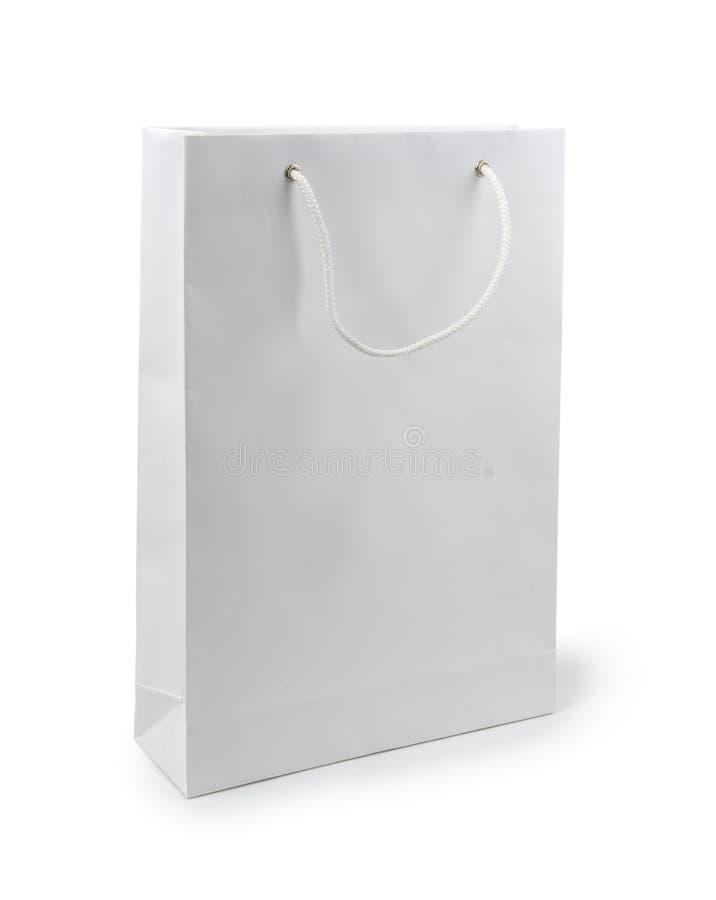 Free Paper Bag Stock Image - 12997311