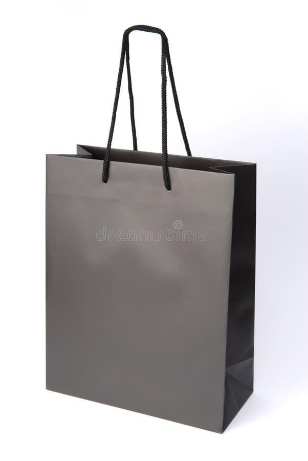 Paper-bag fotos de stock royalty free