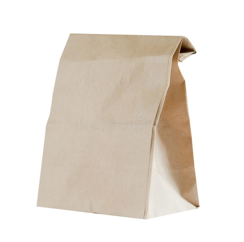 Download Paper bags stock photo. Image of retail, purchase, clothing - 25719712