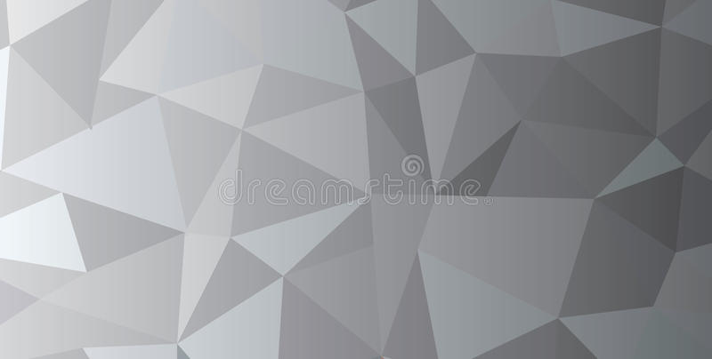 Paper bakgrund stock illustrationer