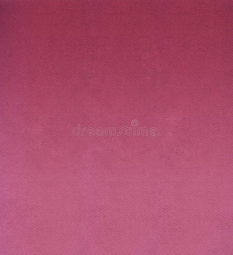 Paper bakgrund för Claret royaltyfri foto