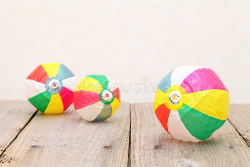 Download Paper balloon stock photo. Image of balloon, celebrate - 24387116