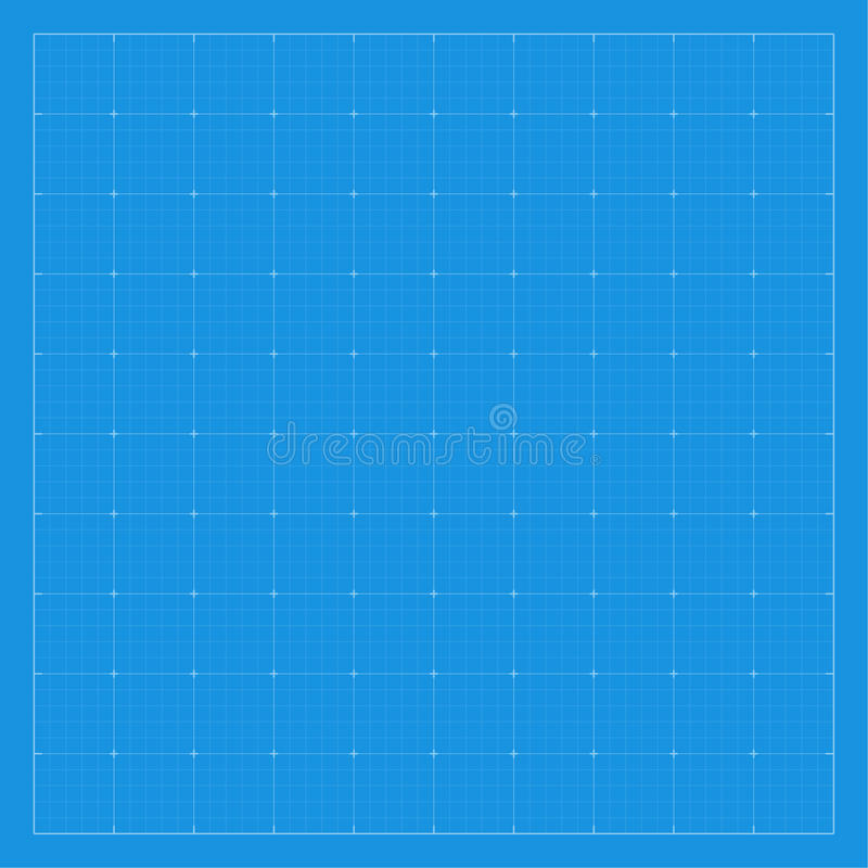 Paper blueprint background stock vector illustration of download paper blueprint background stock vector illustration of industrial illustration 48057536 malvernweather Image collections