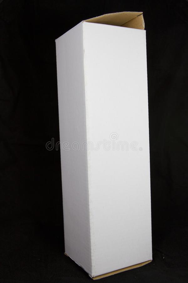 Download Paper box stock image. Image of cardboard, container - 26824565