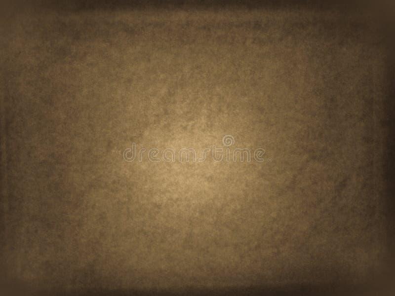 Paper canvas stock photo