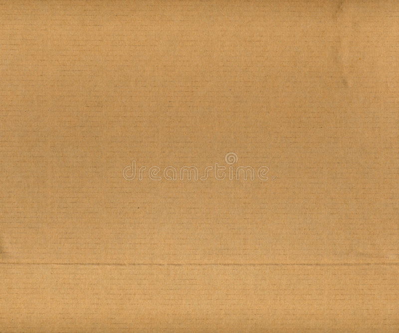 Paper, cardboard stock images