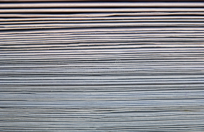 Download Paper documents file stock image. Image of stack, office - 37459663