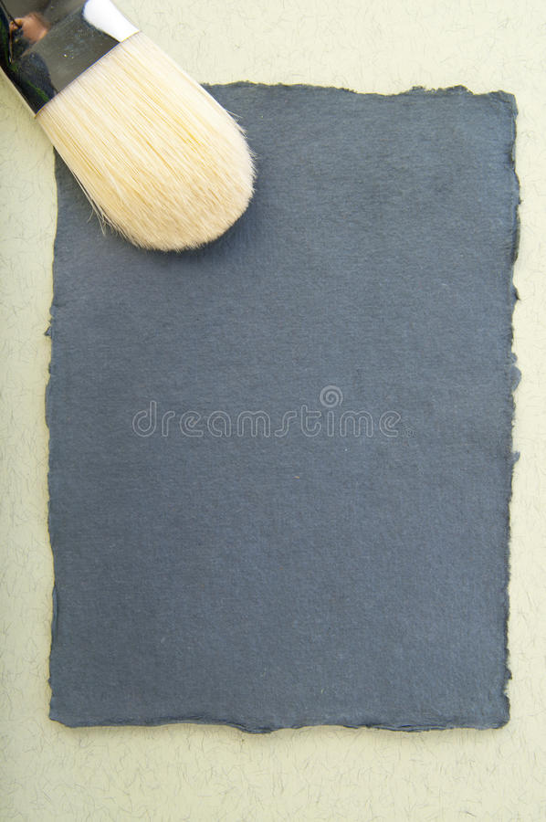 Paper elements for card or scrap-booking. Background elements for card or scrap-booking royalty free stock photo