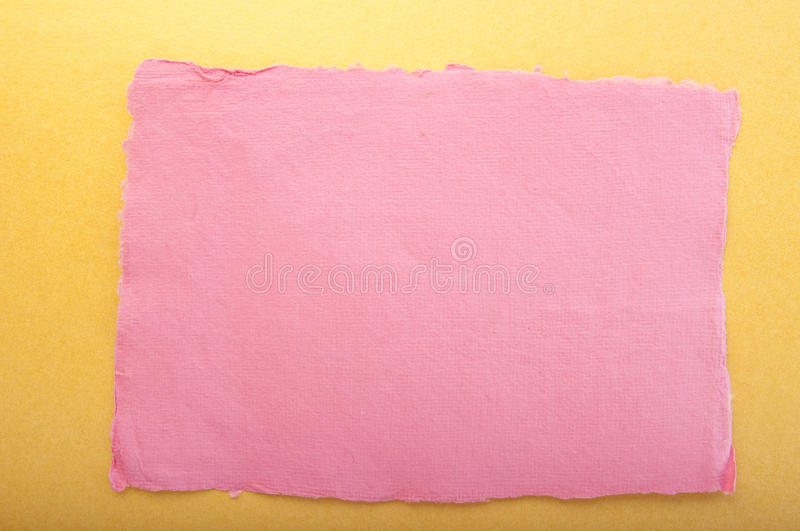 Paper elements for card or scrap-booking. Paper elements for card and scrap-booking stock images