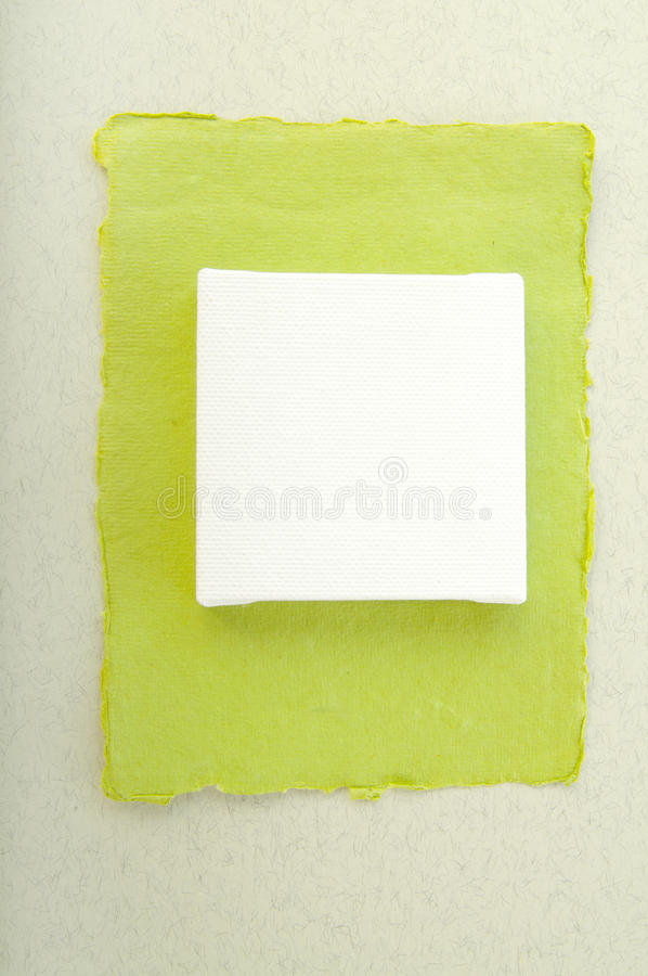 Paper elements for card or scrap-booking. Paper elements for card and scrap-booking royalty free stock photos
