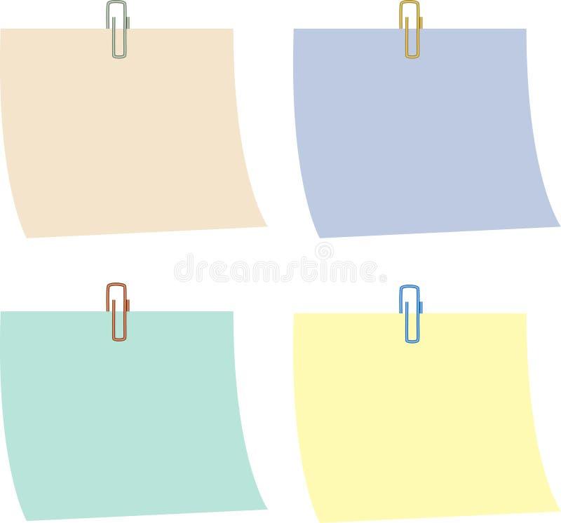 Paper, empty stock photos