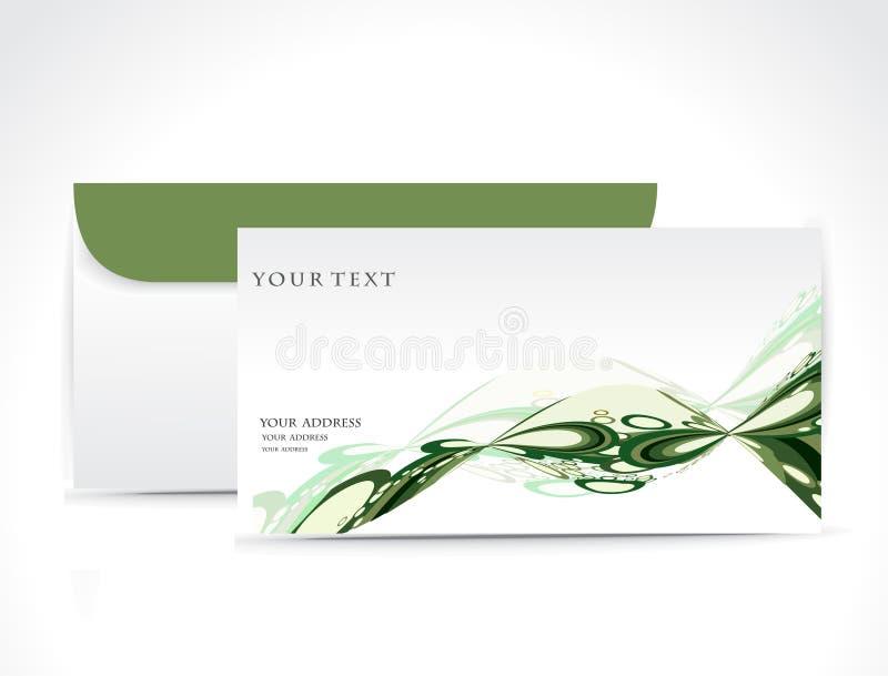 Download Paper envelope stock vector. Image of message, envelope - 14815649