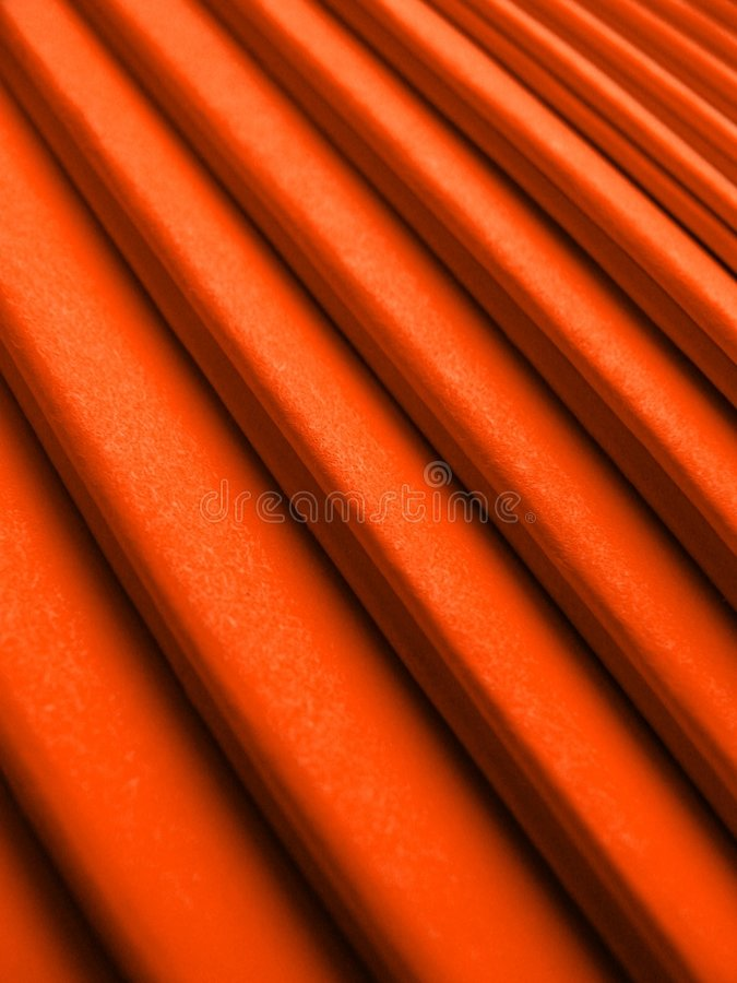 Download Paper folders stock photo. Image of vertical, texture, office - 19850