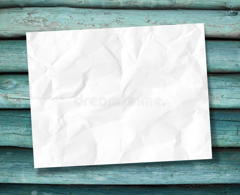 Download Paper frame stock illustration. Image of vintage, ancient - 25216330