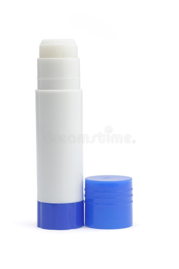 Free Paper Glue Stick Stock Photos - 15937183