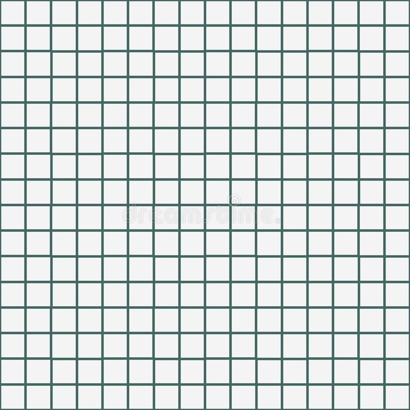 Paper Grid, Paper Squared Texture Pattern Seamless Background ...