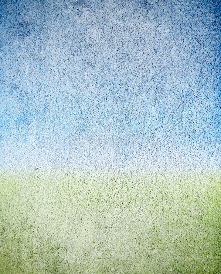 Paper grunge background with delicate abstract canvas texture royalty free stock photos