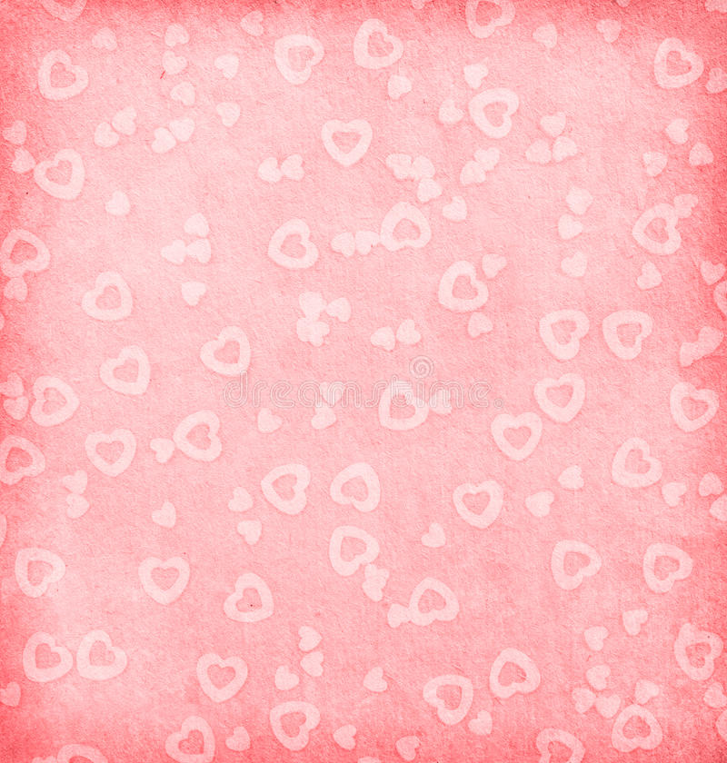 Download Paper with hearts stock photo. Image of photography, shot - 28656244