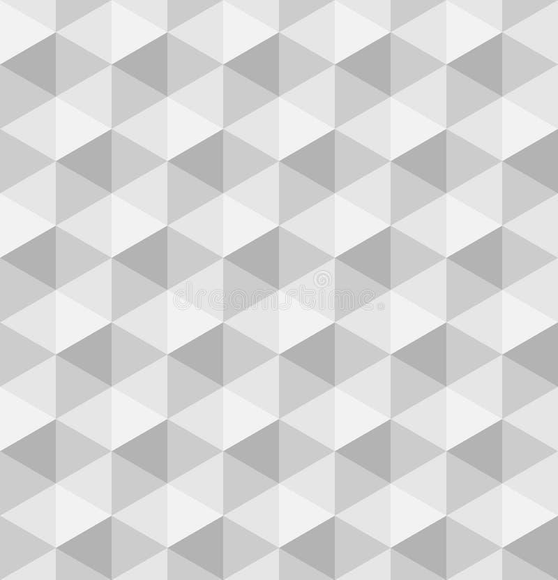 hexagonal paper