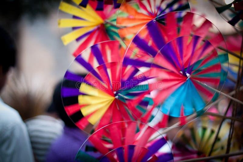 paper hjul royaltyfria foton
