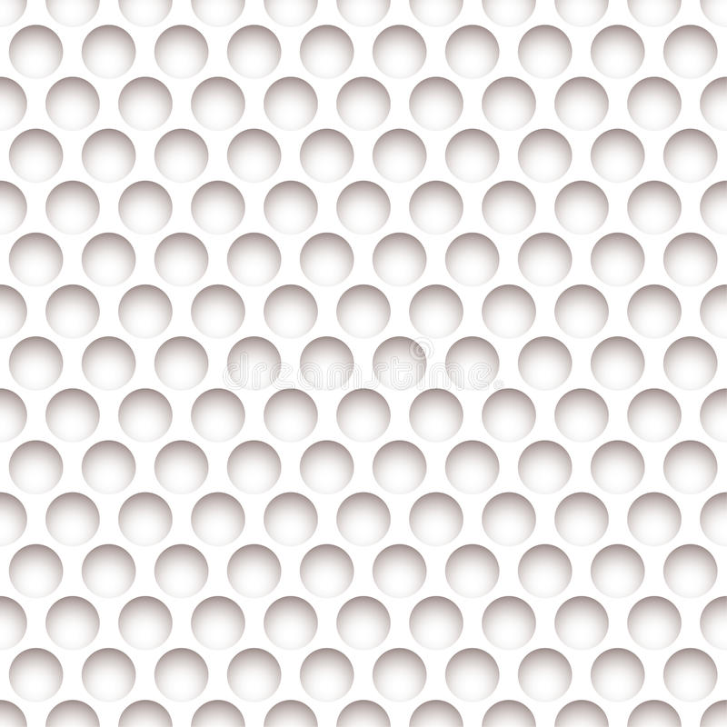 Paper hole background royalty free stock photography