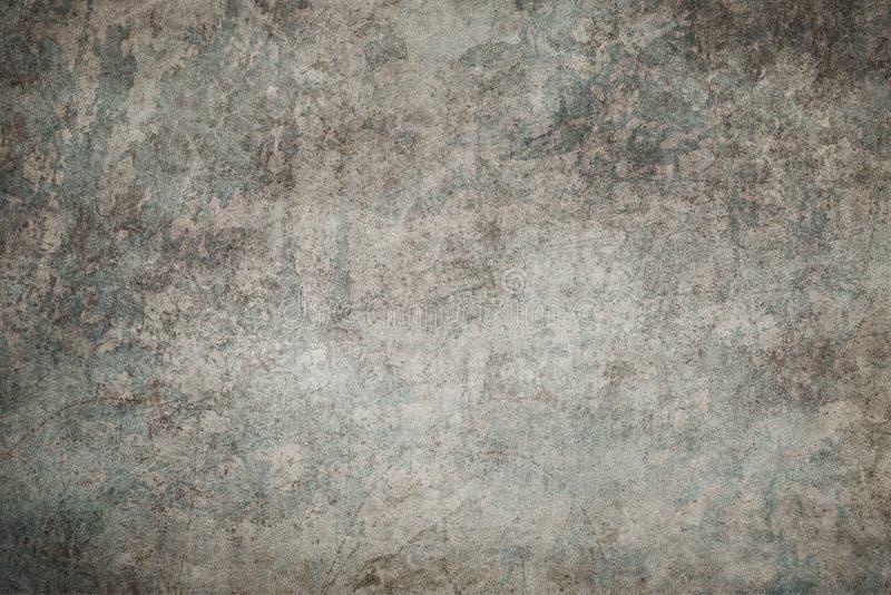 paper klar din texturtappning för meddelande Trevlig hög upplösningsgrungebakgrund royaltyfria foton