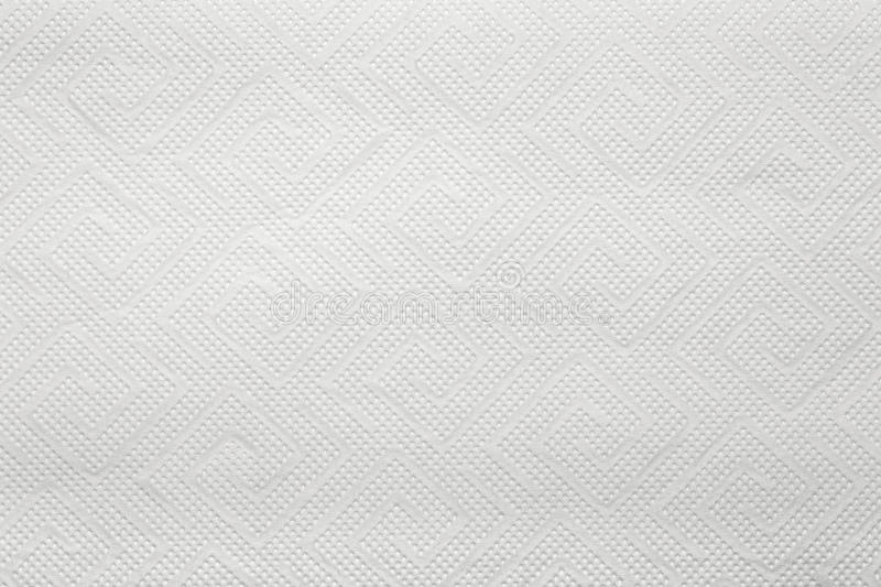 Download Paper napkin texture stock photo. Image of cook, backdrop - 33964834