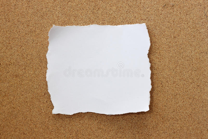 Download Paper Note Royalty Free Stock Photography - Image: 25250427