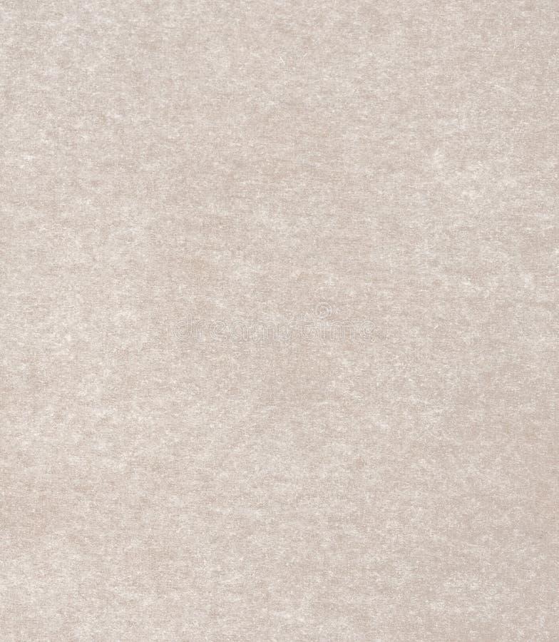 paper parchment royaltyfri fotografi