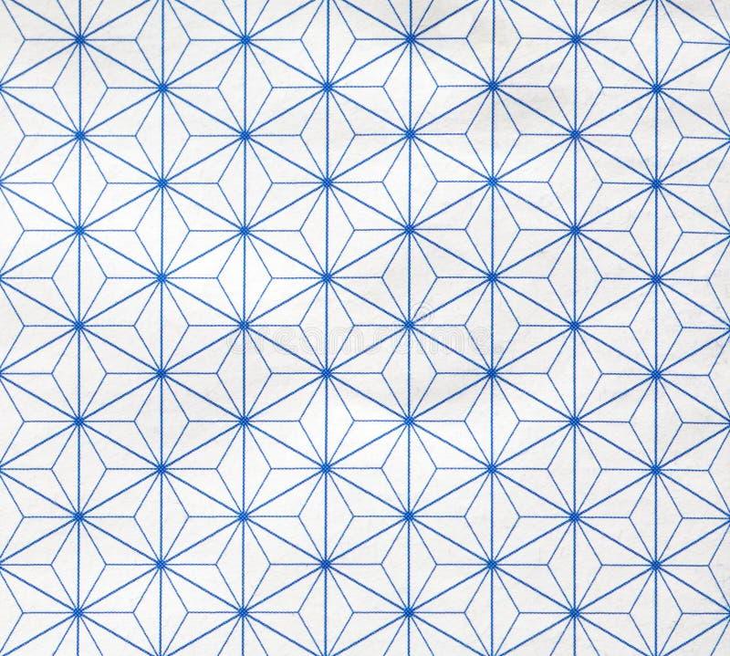 paper pattern stock photos