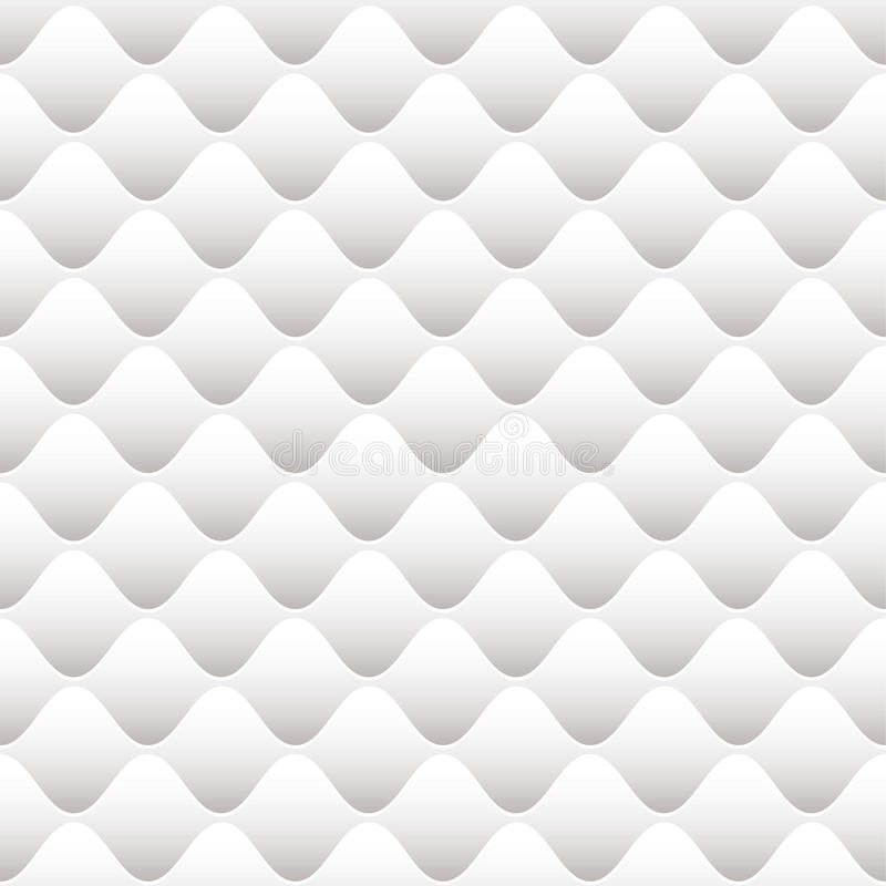 Paper pillow background royalty free stock photo