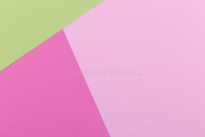 Sweet Heart Mug Tree In Pastel Pink or Pastel Green Colour Metal Brand New