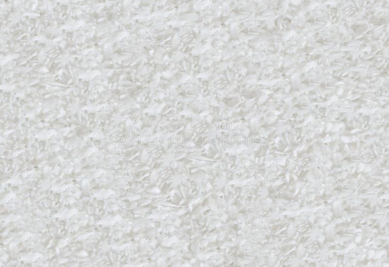 paper raka textur för kokosnöt arkivbild