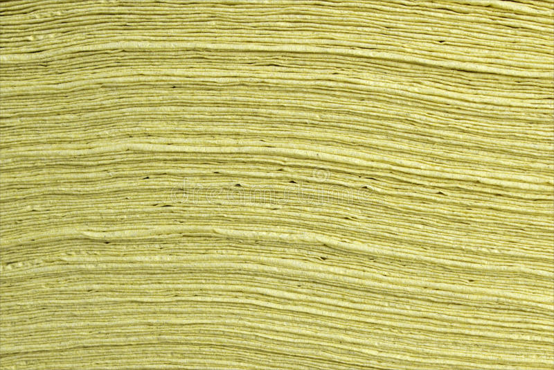 Download Paper salvage  texture stock image. Image of production - 24913949