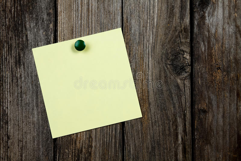 Download Paper sheet stock photo. Image of object, memo, equipment - 26531786