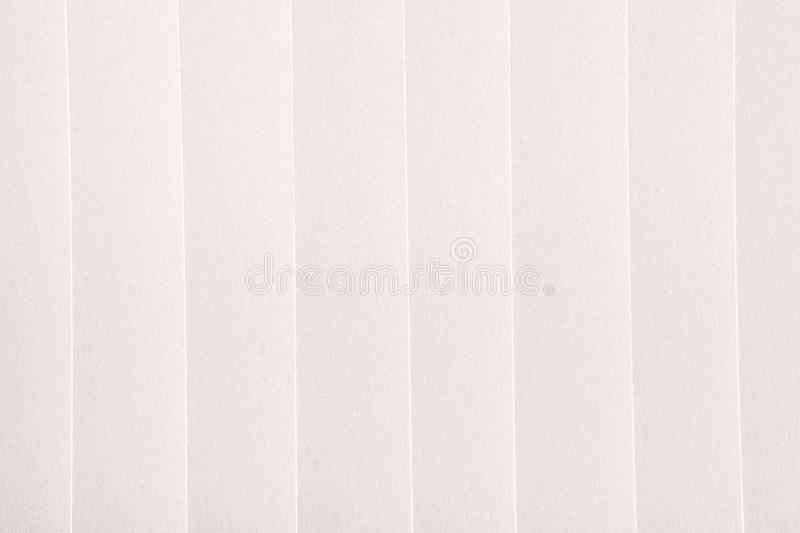 Paper sheets range, abstract background royalty free stock photography