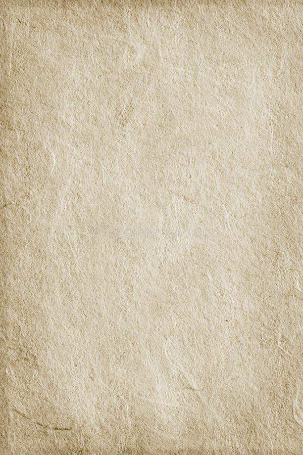 paper silk textur arkivbild