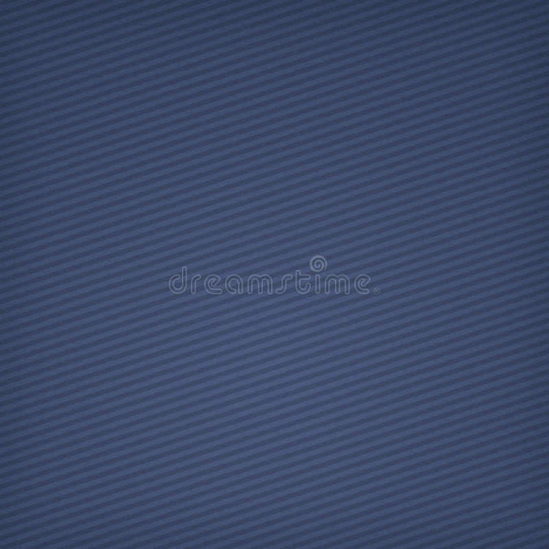 Download Paper With Stripe Pattern. High Stock Illustration - Image: 31826928