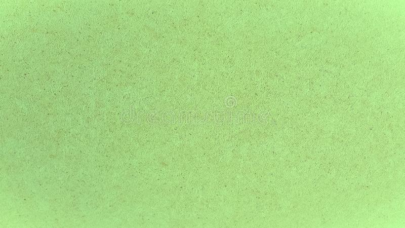 Paper style color of green background texture.Watercolor texture transparent green color. Watercolor texture transparent beige gre. En color. watercolor abstract royalty free stock photography
