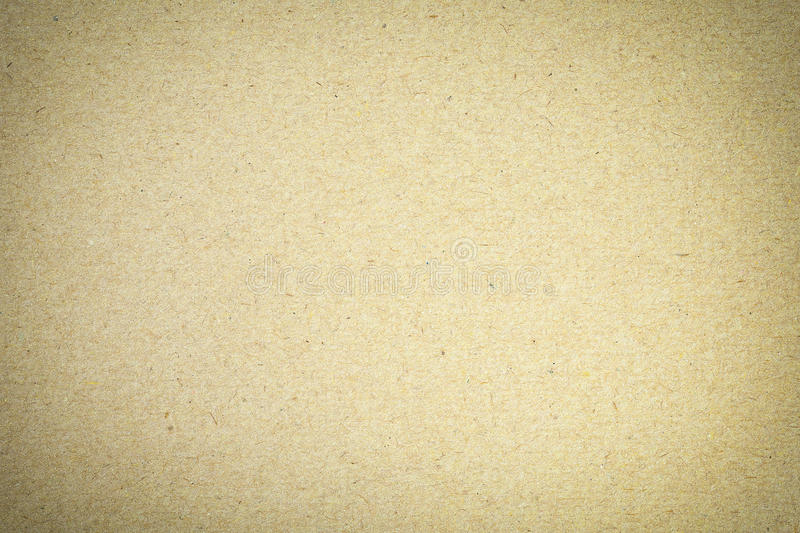 Paper surface. Cardboard texture royalty free stock photos