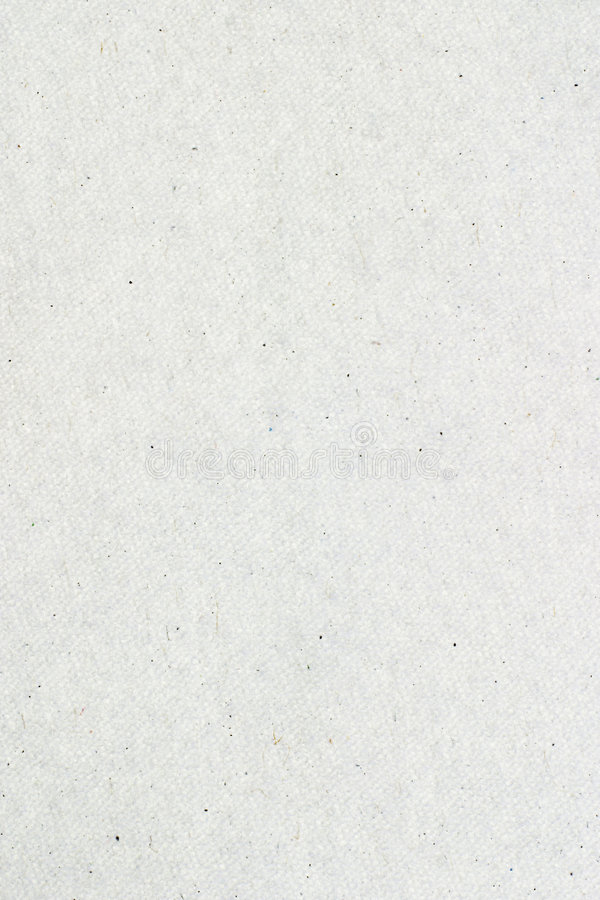 paper surface textursilkespapper arkivfoto