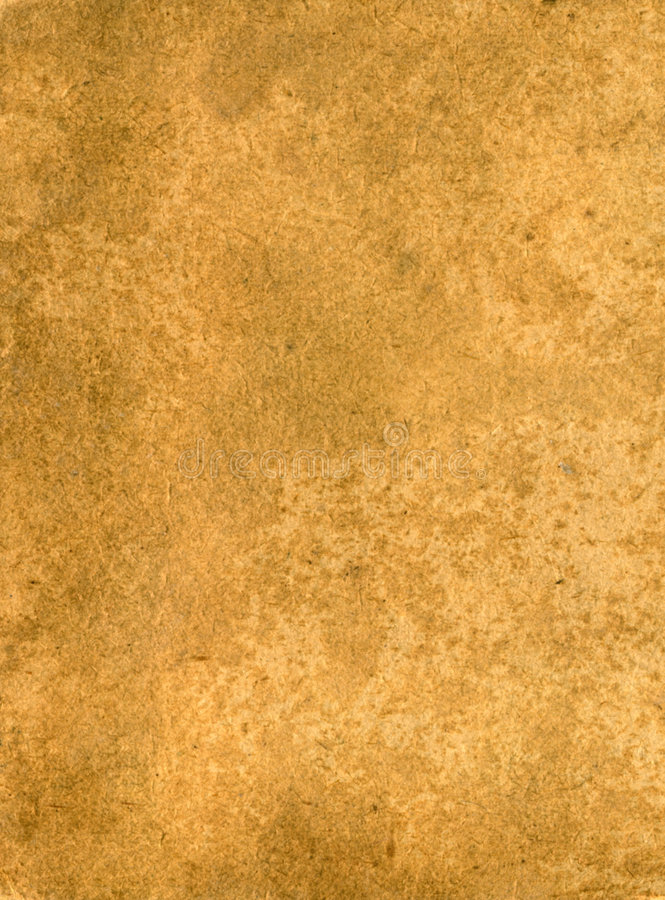 Download Paper tappning arkivfoto. Bild av skrynkligt, urblektt - 501488