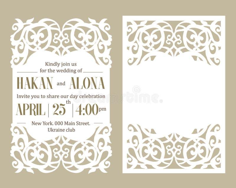 paper template invitation baby shower wedding birthday baptism