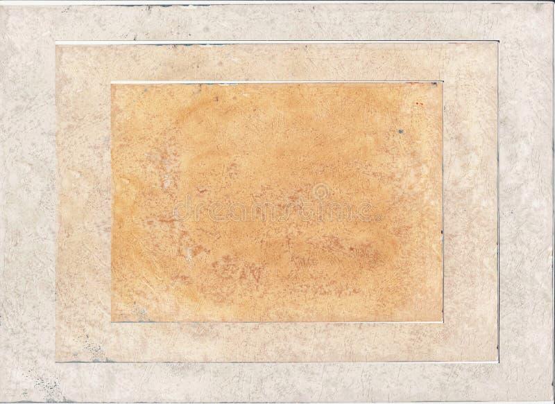 paper textur royaltyfria bilder