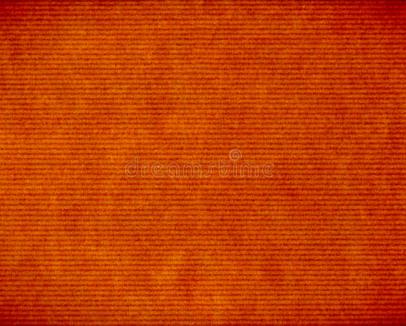 paper textur vektor illustrationer
