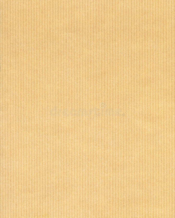 paper textur stock illustrationer